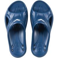 Zapatos Niño Zapatos para el agua Arena - Ciabatta  blu 003838-700 BLU