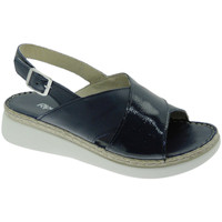 Zapatos Mujer Sandalias Riposella RIP16206bl blu