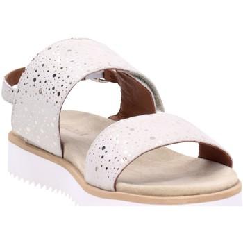 Zapatos Mujer Sandalias Benvado LILLY Multicolore
