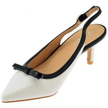 Zapatos Mujer Zapatos de tacón Koloski