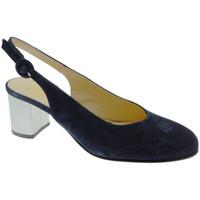 Zapatos Mujer Sandalias Soffice Sogno SOSO20052bl blu