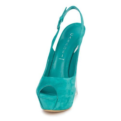 Sandalias Mujer Azul Zapatos Mujer Zapatos Casadei Sandalias Casadei zqSMVpU