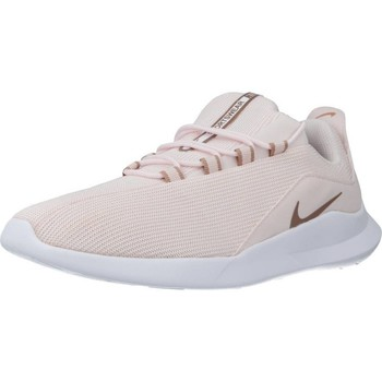 Zapatos Mujer Running / trail Nike VIALE FA19 Rosa
