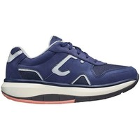 Zapatos Mujer Zapatillas bajas Joya S  WAIKIKI W DARK_BLUE