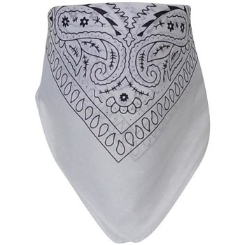Bandana uni coton