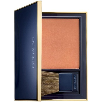 Belleza Mujer Colorete & polvos Estee Lauder PURE COLOR ENVY SCULPTING BLUSH 110 BRAZEN BRON Multicolor