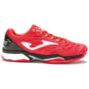 Zapatos Running / trail Joma ACE PRO 906 ALL COURT ROJO T.ACEPW-906T ROJO