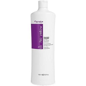 Belleza Champú Fanola No Yellow Shampoo