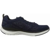 Zapatos Fitness / Training Skechers ULTRA GROOVE ROYAL DRAGOON AZUL NAVY 232030NVY AZUL NAVY
