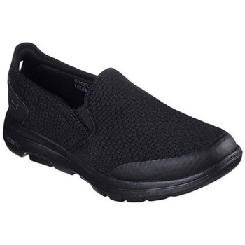 Zapatos Fitness / Training Skechers GOWALK 5 APPRIZE NEGRO 55510BBK NEGRO