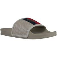 Zapatos Chanclas Cruyff agua copa cc6000183710 Beige