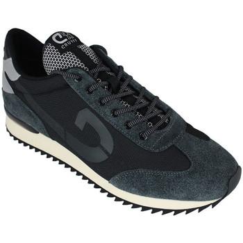 Zapatos Zapatillas bajas Cruyff ripple trainer black Negro