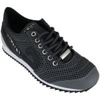 Zapatos Zapatillas bajas Cruyff revolt grey Gris