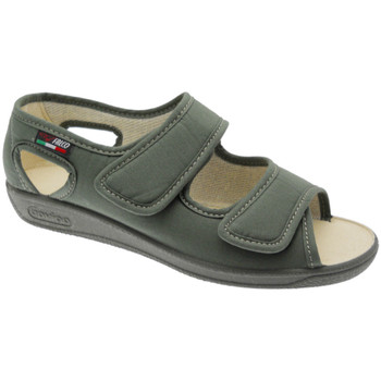 Zapatos Mujer Sandalias Gaviga GA180sa verde