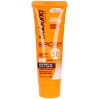 Belleza Protección solar Babaria Solar Sport Crema Solar Waterproof Spf50