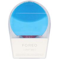 Belleza Tratamiento facial Foreo Luna Mini 2 aquamarine 1 u
