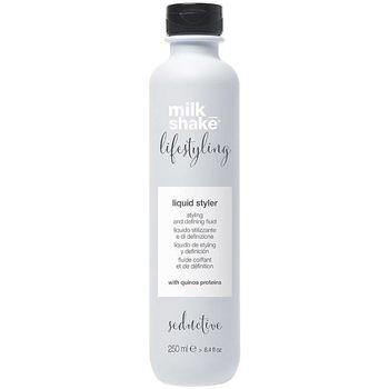 Belleza Acondicionador Milk Shake Lifestyling Liquid Styler