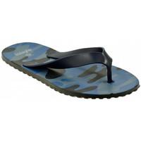 Zapatos Hombre Chanclas De Fonseca  Multicolor