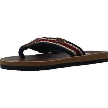 Zapatos Niño Chanclas Gioseppo 32383G Azul