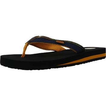 Zapatos Niño Chanclas Gioseppo 43242G Azul