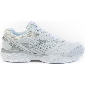 Zapatos Running / trail Joma MASTER 1000 BLANCO MUJER T.M10LS-2002 BLANCO