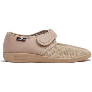 Zapatos Mujer Pantuflas Gaviga GA143be blu