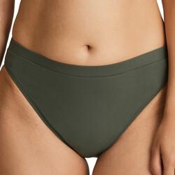 textil Mujer Bañador por piezas Primadonna 4007150 DOL Verde