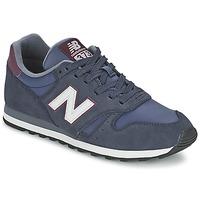 Zapatillas bajas New Balance ML373