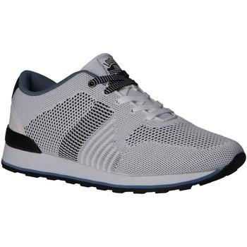 Zapatos Hombre Multideporte Lois 84950 Blanco