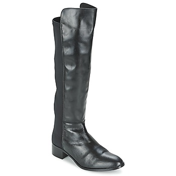 Botas urbanas KG by Kurt Geiger WILLIAM