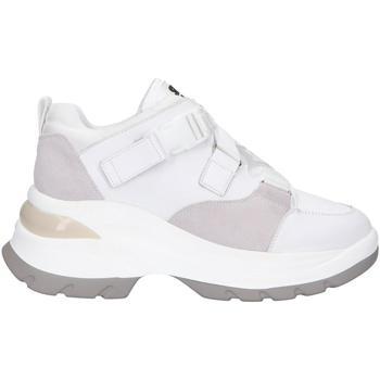 Zapatos Mujer Multideporte Sixty Seven 30264 Blanco