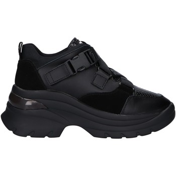 Zapatos Mujer Multideporte Sixty Seven 30264 Negro