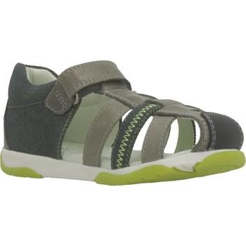 Zapatos Niño Sandalias Garvalin 202333 Azul