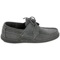 Zapatos Derbie & Richelieu TBS Goniox Terreau Gris