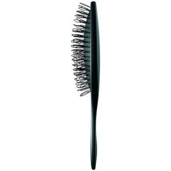 Belleza Tratamiento capilar The Wet Brush Epic Extension Brush black 1 u