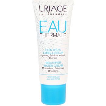 Belleza Mujer Hidratantes & nutritivos Uriage Eau Thermale Beautifier Water Cream