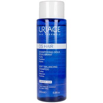 Belleza Mujer Champú Uriage D.s. Hair Soft Balancing Shampoo