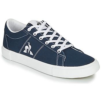 Zapatos Zapatillas bajas Le Coq Sportif VERDON PLUS Azul
