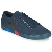 Zapatos Hombre Zapatillas bajas Le Coq Sportif VERDON BOLD Azul