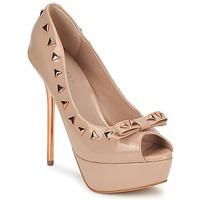 Zapatos Mujer Zapatos de tacón Carvela GWENDOLYN Nude