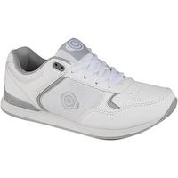 Zapatos Mujer Multideporte Dek  Blanco