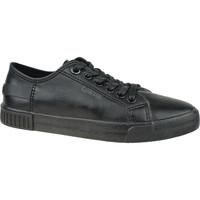 Zapatos Mujer Zapatillas bajas Big Star Shoes Big Top GG274067