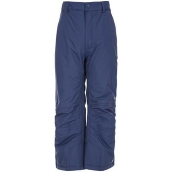 textil Niños Pantalones Trespass  Atardecer