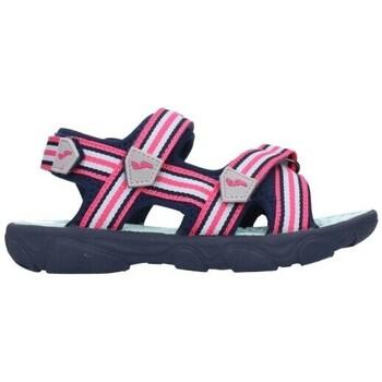 Zapatos Niño Sandalias de deporte Joma 2033 navy/turquesa Niño Azul bleu