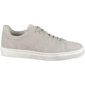 Zapatos Hombre Zapatillas bajas Sioux Tils Beige