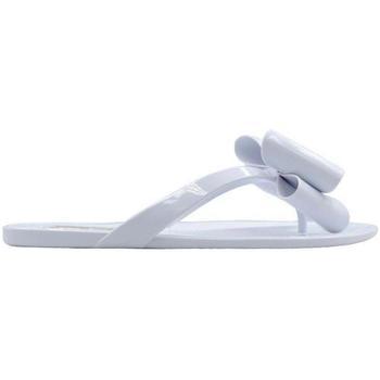 Zapatos Mujer Zuecos (Mules) Petite Jolie By Parodi 2746 Gris