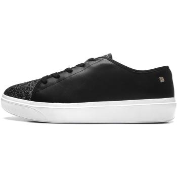 Zapatos Mujer Zapatillas bajas Petite Jolie By Parodi 4358 Negro