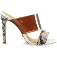 Zapatos Mujer Zuecos (Mules) Parodi Passion 60/4701/01 Multicolor