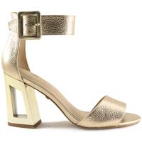 Zapatos Mujer Sandalias Parodi Passion 77/6726/01 Oro