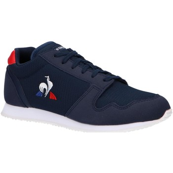 Zapatos Niños Multideporte Le Coq Sportif 2010099 JAZY Azul